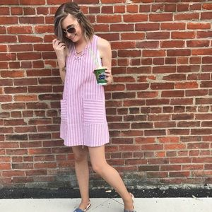 Dresses & Skirts - *3 for $25* Boutique tank dress.